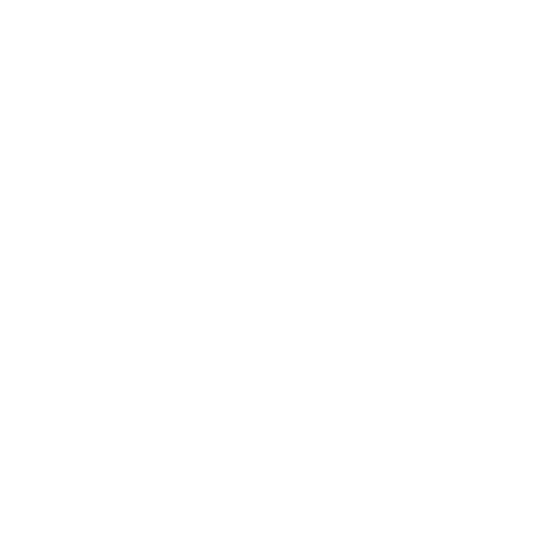 Ecole Entrepreneurship de Beauce